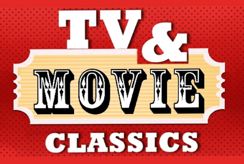 TV & Movie Classics for Fire TV