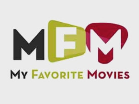 My Favorite Movies